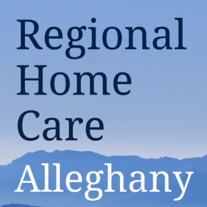 Regional Home Care in Clifton Forge Virginia Alleghany Highlands